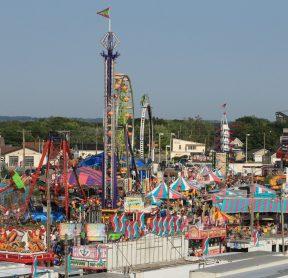 UPSF-Carnival-2-2400-x-1600