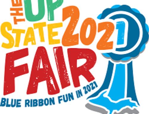 Recap of 2021 UP State Fair