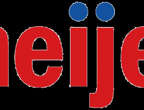 Meijer Steps-up as a Sponsor of UPSF